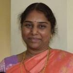Kavitha Chennupati