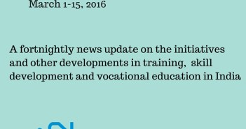 Skill-development-news-india-March01