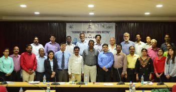 Fishery Skill Advisory Board Meeting