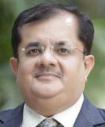 atul-bhatnagar-skill-developme