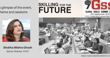ficci-global-skills-summit