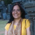 madhuri-dubey-national-skills-network