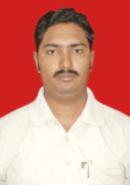 Uday Bhanu Sahana Construction Skills