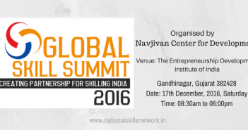 global-skills-summit