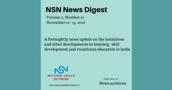 skill-development-news-digest-151116