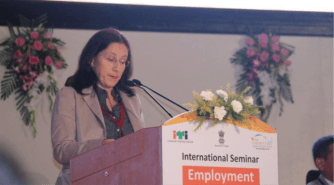 gujarat-2international-seminar-on-employment-linked-skill-development-3