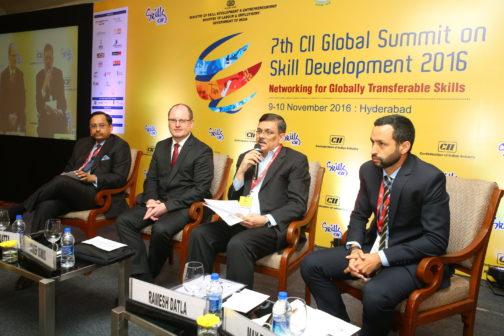 ramesh_datla-cii-skills-summit-2016
