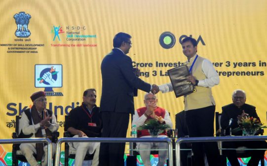 mou-for-skill-development-with-ola
