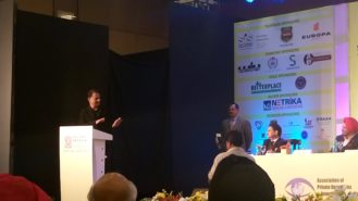 mr_rudy_speaking_at_security_skills_leadership_summit