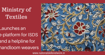 textile-ministry-isds
