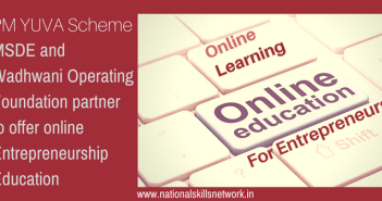 MSDE WOF online learning