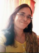 Madhuri Dubey 010117