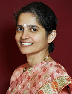 Prof Bhavani_Ammachilabs