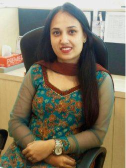 Suchitra_Chowdhary_SCPWD