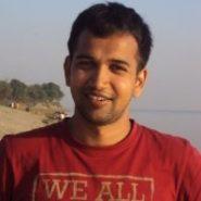 Sarvesh Agrawal Internshala