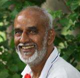 Deenadayalan CEO Skills