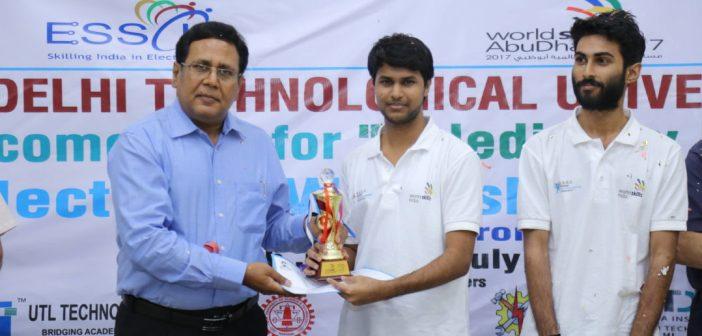 india_at_worldskills_electronics