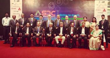 ASDC conclave 2017