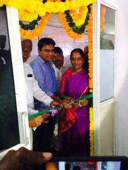 TASK Warangal Center1