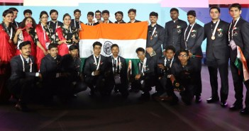 worldskills 2017 Indian winners