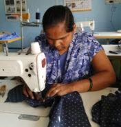 Varalakshmi skilled tailor
