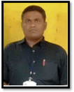 Rajasekar Asst Professor Dept of Mechanical Engineering