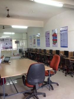 smart inclusion center 4