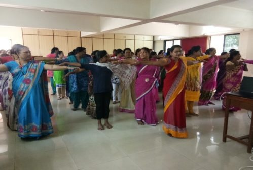 Domestic workers dwssc 1