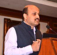 Rajesh Agrawal MSDE