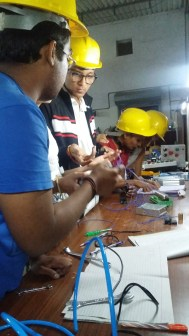 ACEF Ind Automation Practical (2)