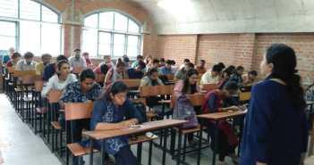 Finishing School Commerce Graduates2