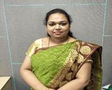 Indumathi Deepa Trainer Medskills