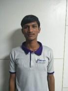 Sai Kumar, Student Medskills