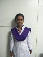 Srilatha, Student Medskills