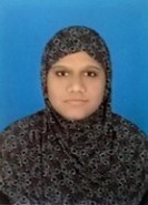 Ummaiya Salma.S LabourNet