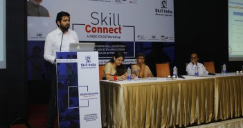 Skill Connect Apprenticeships Guwahati