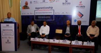 Apprenticeships Skillconnect Mumbai