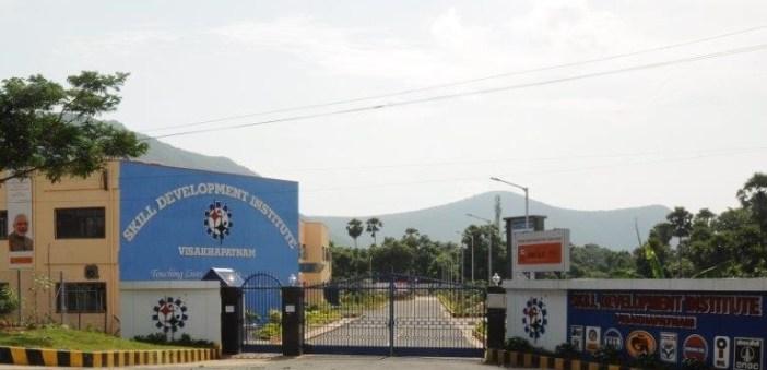 SDI Visakhapatnam 1