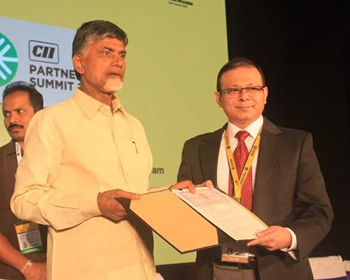 eKaushal Andhra Pradesh government