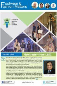 LSSC-Oct-2018