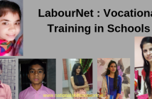 LabourNet _ Vocational Training in Schools