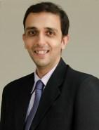 Ankur Gupta, Temasek Polytechnic