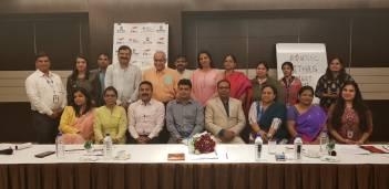 MIthas Meet Beauty Sector