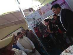 Skill Exhibition_Bhagalpur (1)