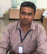 Cdr. Anand Naamdhar