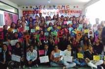 IL&FS international women's day