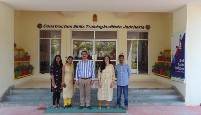 L-T-CSTI-Construction-skills