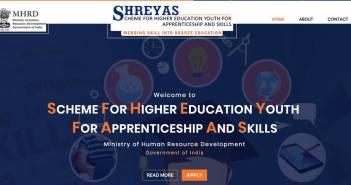 shreyas_apprenticeship