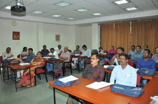 ni-msme entrepreneurship training
