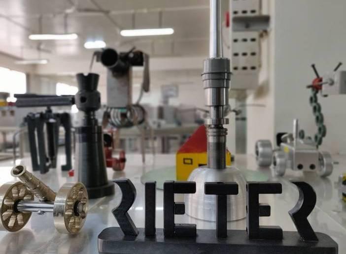 rieter_india_apprenticeships
